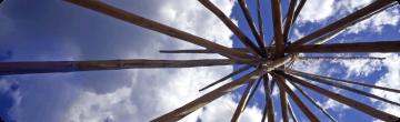 UBC Aboriginal Student Recruitment