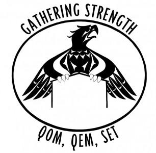 Gathering Strength: Voices on Depression and Suicide