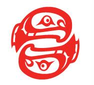 Indigenous Career Programs