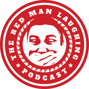 Laughter as Medicine with Ryan McMahon
