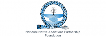 NNAPF and Using Addiction Toolkits