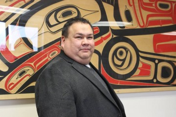 An Indigenous lens on co-occurring disorders – mental health & addictions