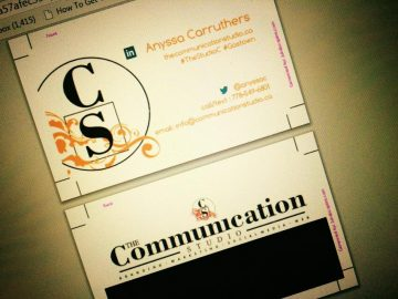 Social Media for Advocacy, Income and Career