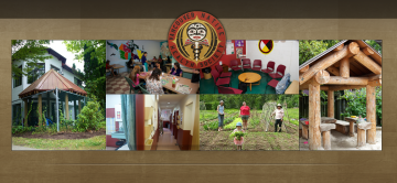 Partnering Traditional-Indigenous and Contemporary-Western Approaches to Health and Healing