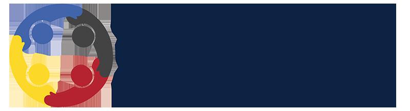 UBC Learning Circle Logo